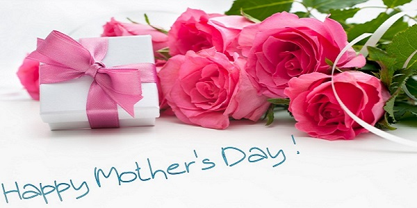 Make Or Buy Your Own Mother's Day Gifts