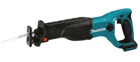 Makita XT601 18-Volt LXT Lithium-Ion Cordless Combo Kit