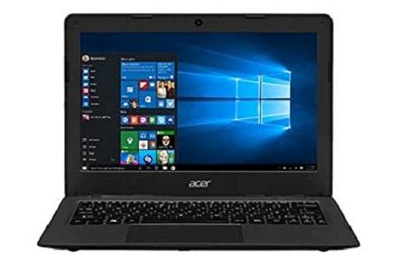 Acer Aspire Full HD All-in-One Desktop
