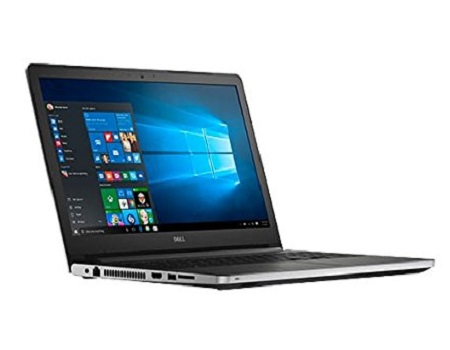 HP Notebook 15.6-Inch Laptop
