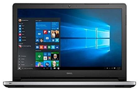 Dell Inspiron 2016 Model Laptop