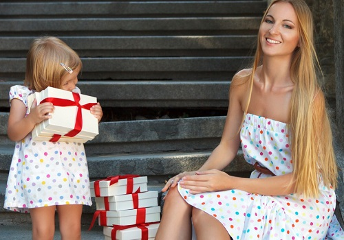 5 Best Children's Day Gifts For Girls