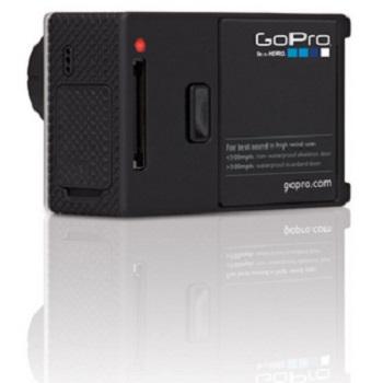 GoPro HERO3 – Black Edition