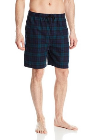 Pendleton Men's Flannel Jam