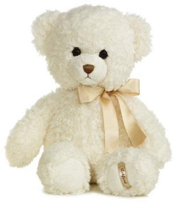 Ashford Teddy Bear
